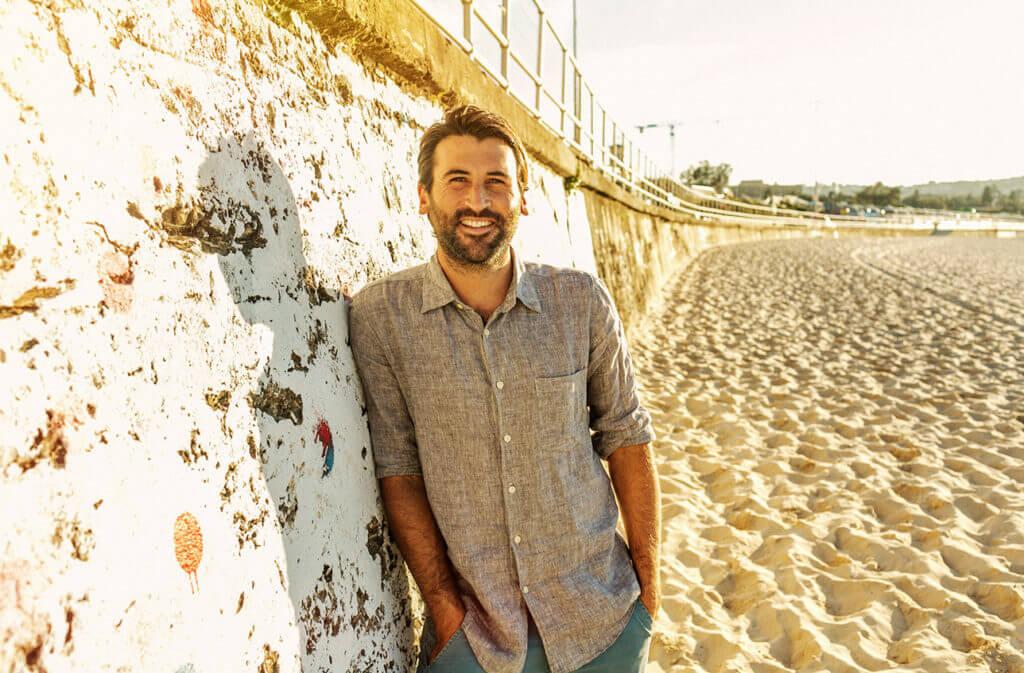 Tim Silverwood Portraits by Chris Prestidge www.atdusk.com.au low res 4