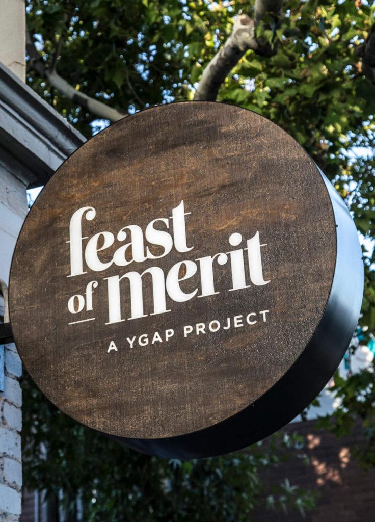 feast-of-merit