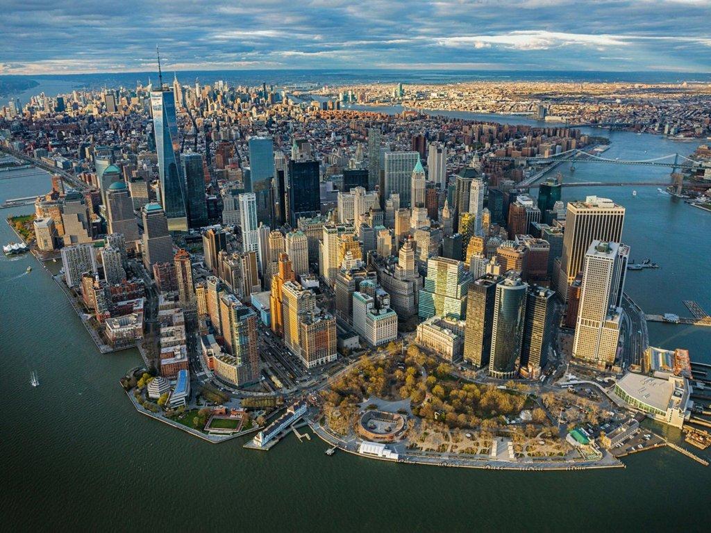 ylp-new-york